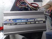 POWER EXPRESS Miscellaneous Tool INVERTER